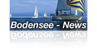 bodensee-news