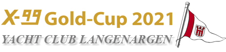 Logo Gold Cup 2021